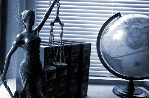 Assurances Syndics Protection juridique Hervé Carré Versailles
