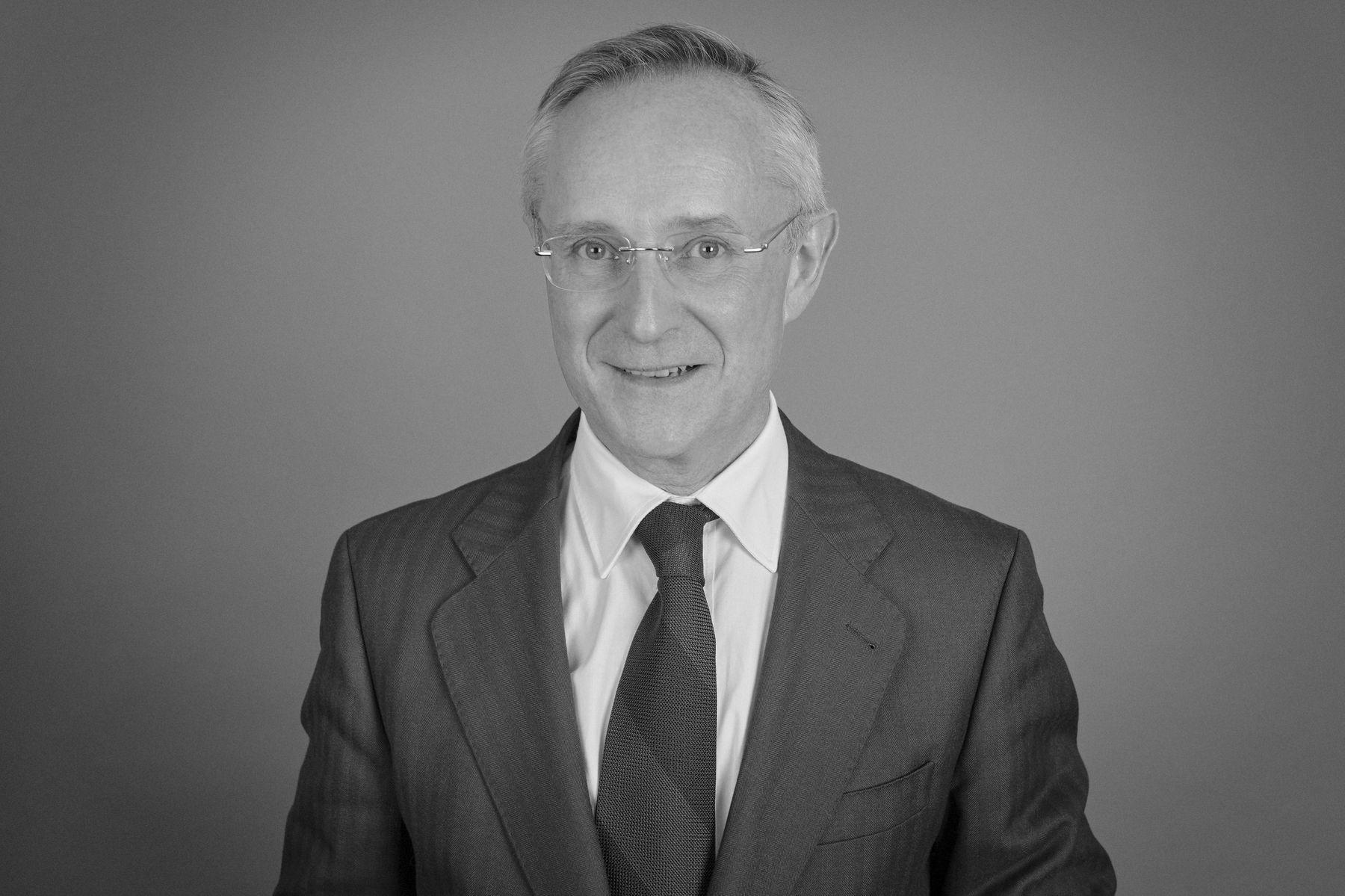 Hervé CARRE